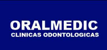 Oral Medic – Clínicas Odontológicas