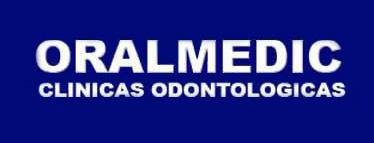Oral Medic - Clínicas Odontológicas